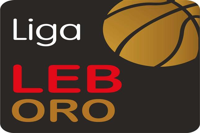 Leb Oro Calendario.La Leb Oro Ya Tiene Calendario Noticias Levitec Huesca