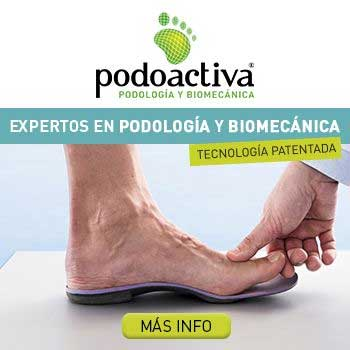 Banner Podoactiva Interior Post