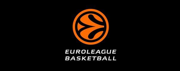 Euroliga Heute Tv