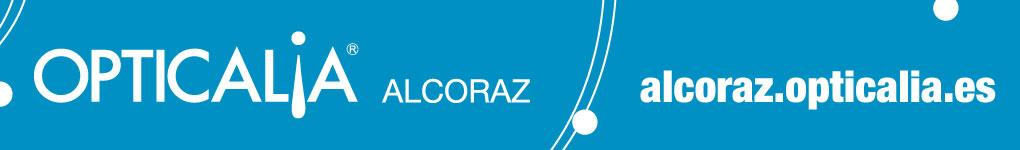 Opticalia Alcoraz Top Post