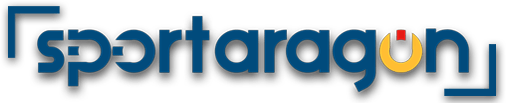 SPORTARAGON.com