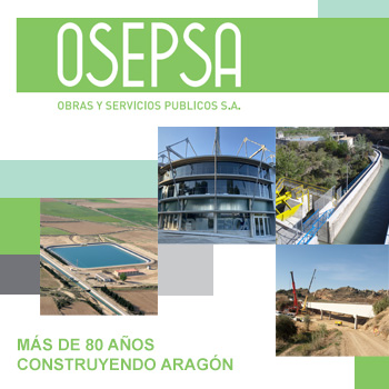 OSEPSA – Post SD Huesca