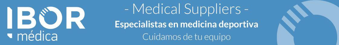 Banner Ibor Médica Portada